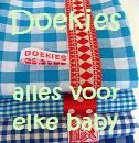 Doekies