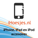 iHoesjes