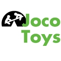 JocoToys