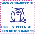 VanMarieke