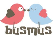 busmus