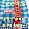 doekies1