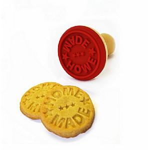 stempel koekjes