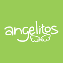 Angelitos