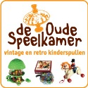 De Oude Speelkamer 