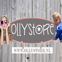 Ollystore