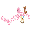 Amystoystore