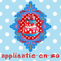 Applicatie-en-zo