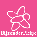 Bijzonder plekje