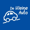 De kleine auto