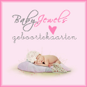 Babyjewels