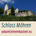 Schloss Mohren
