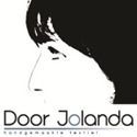 Door Jolanda