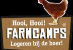 farmcamps1