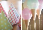 ijsballonnen