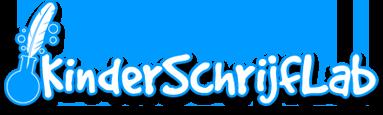 kinderschrijflab