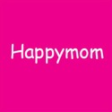 Happymom