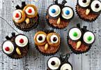 cupcake uil