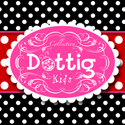 Dottig