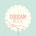 Dreamkey