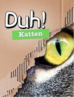duh-boekje1