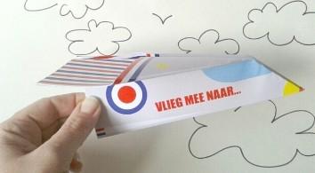vliegtuig_vouwen