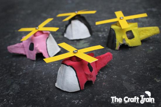Origami Voor Kids Nl