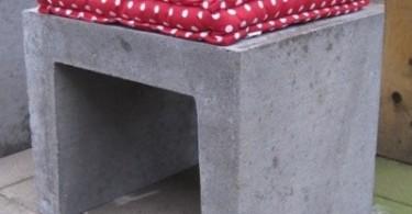 kruk van beton