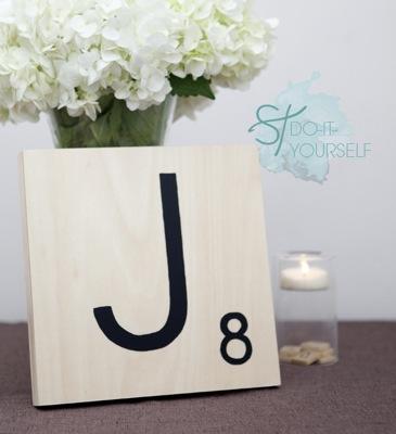 hout letters kopen