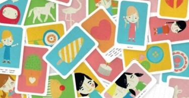 vriendinnenkaartjes1
