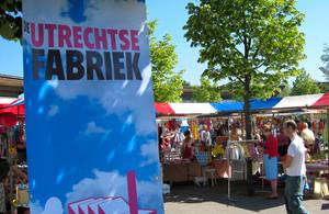UtrechtseFabriek