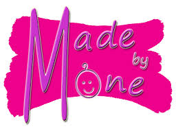 madebymone