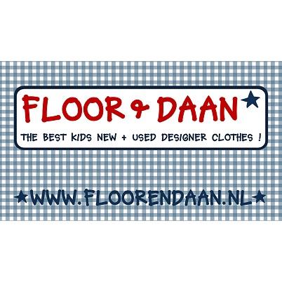 Floor & Daan
