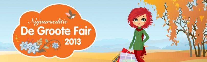 de groote fair