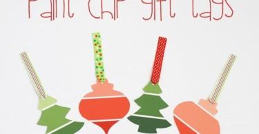 kerstcadeautjes inpakken1