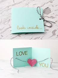 kaartje valentijn2