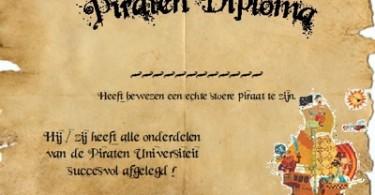 piratenfeestje1