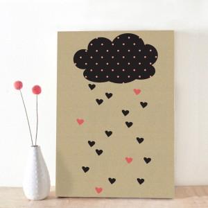 oktoberdots valentijn