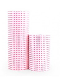 paperbreeze