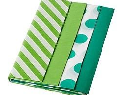 papershop Ikea1