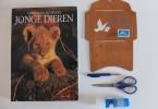 envelop dieren3