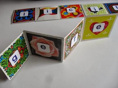 kaart memoryspel1