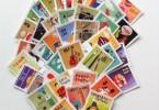 polaroid kaartjes1