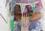 pot verjaardag