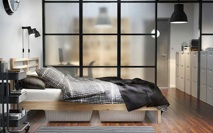 Mooiste Badkamertegels ~ Trolley Ikea de mogelijkheden