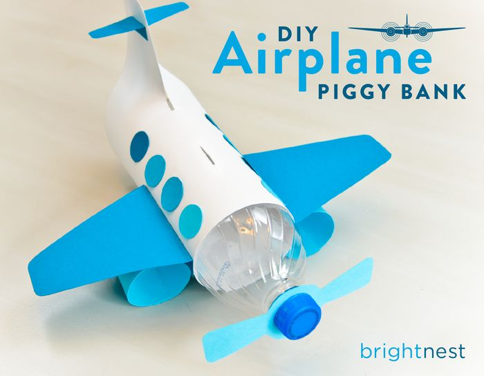 flying toy airplanes for adults with Vliegtuig Knutselen on B009CIJ17E together with Wholesale Rubber Band Planes besides Airplane Dog Harness also Eco Friendly Airplanes Cars Green Toys moreover Airplane Coloring Pages.
