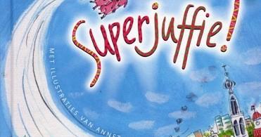 superjuffie