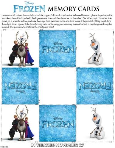 kleurplaten frozen spelletjes
