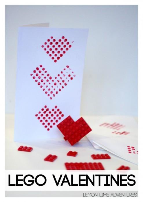 valentijnskaart5