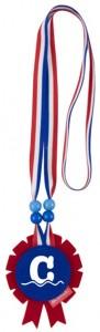 felicitiatie zwemdiploma 2